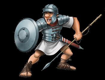 http://wiki.kingdoms.travian.com/tiki-download_file.php?fileId=624&display