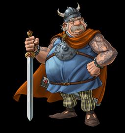 http://wiki.kingdoms.travian.com/tiki-download_file.php?fileId=642&display